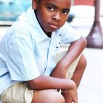 childrens-photographer-philadelphia-1a