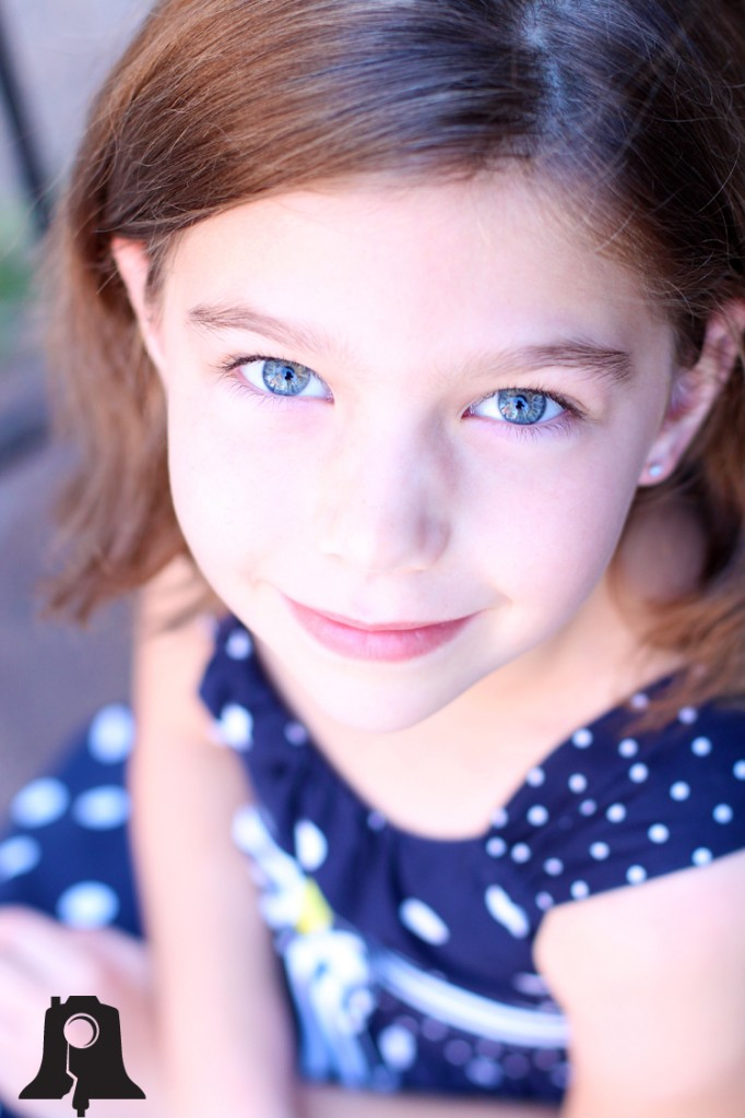 childrens-photographer-philadelphia-10a