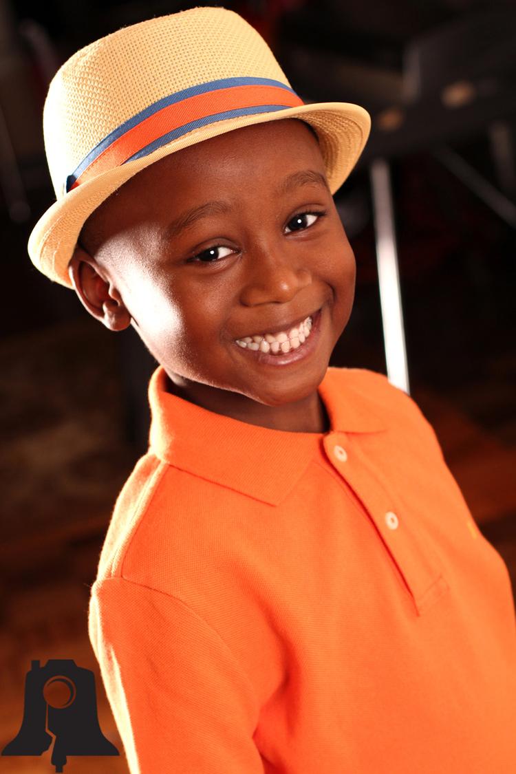 childrens-photographer-philadelphia-5a