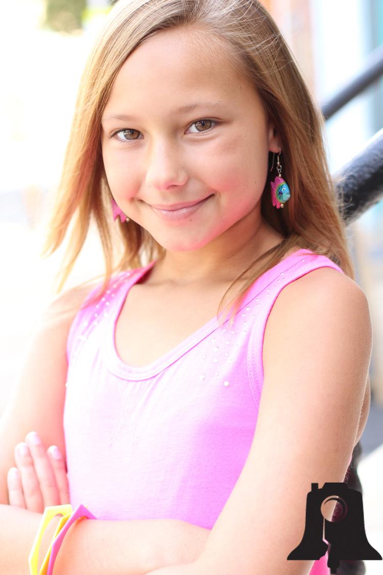 childrens-photographer-philadelphia-7a