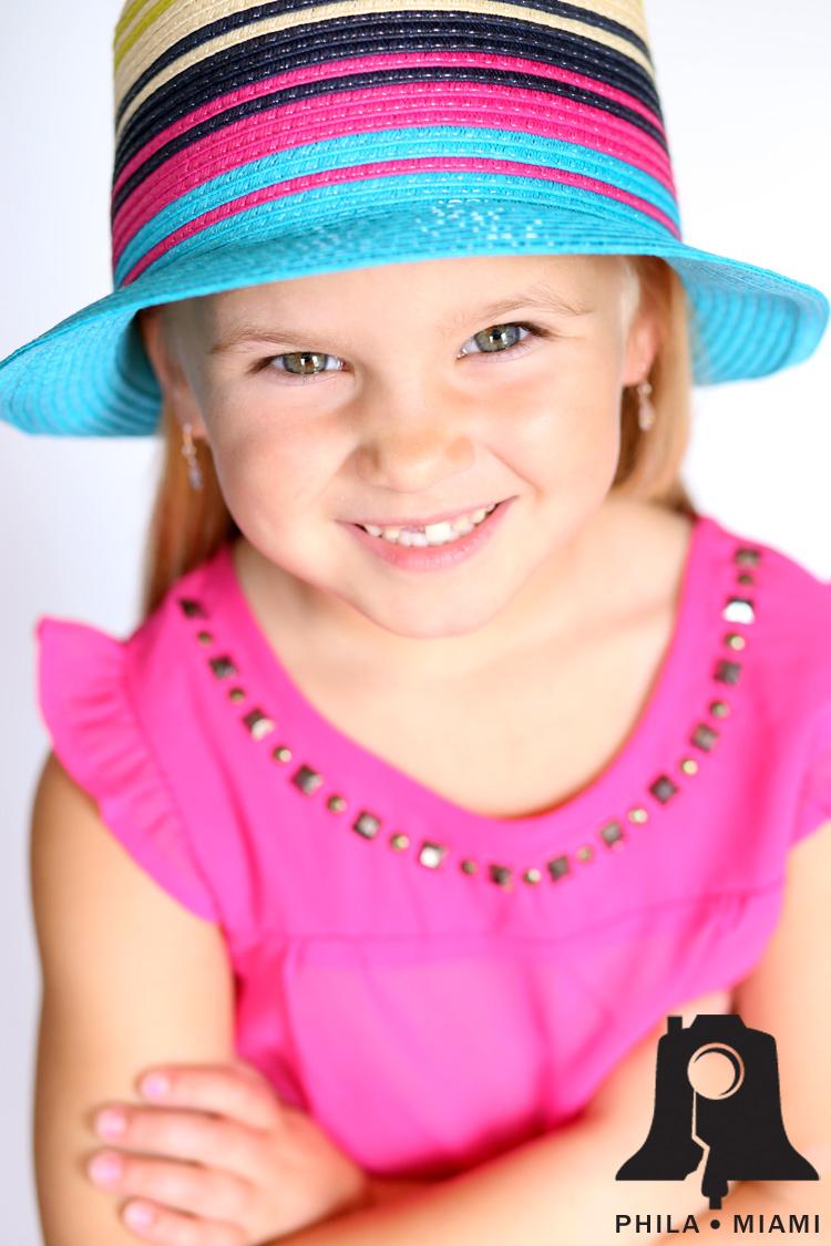 childrens-photography-philadelphia-13