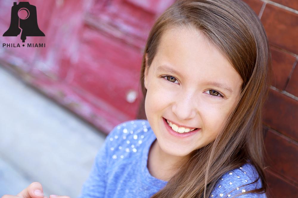 childrens-photography-philadelphia-15